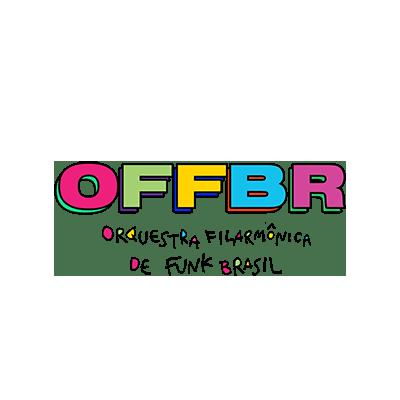 Logo Cliente OFFBR