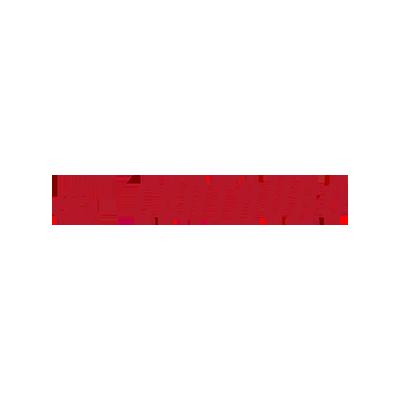 Logo Cliente Centauro
